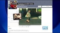 530 Fatties Facebook Page Targeted Overweight, Obese Yuba-Sutter Residents