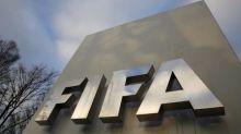 Bangladesh unions join suit against FIFA over World Cup workers