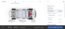 Tesla announces long-promised $35,000 Model 3