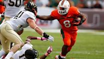 Campus Insiders Official Miami Football Preview