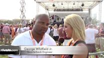 SEC Network - Must See TV