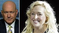 Dr. Keith Ablow on Mindy McCready's sad final chapter