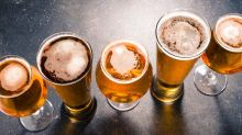 How Big Beer Companies Exert Their Dominance