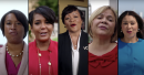 Biden campaign enlists Black mayors in get-out-the-vote ad push