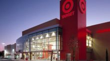 Can Target Leverage This Last Major Advantage Over Amazon?