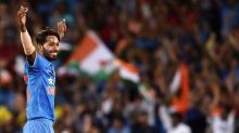 When Sachin Tendulkar foresaw Hardik Pandya's meteoric rise as a cricketer