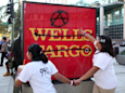 Wells Fargo made 3 huge mistakes during the fake accounts scandal but one 'dwarfs all the others'