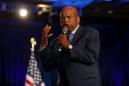 Biden nabs endorsement of prominent black lawmaker John Lewis