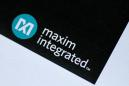 Chipmaker Analog Devices to buy rival Maxim for about $21 billion
