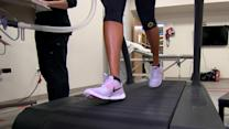 Zaggora Hotwear May Help You Burn More Calories While Working Out