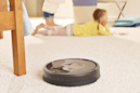 Alexa, vacuum the rug, and make it snappy — Roomba adds voice commands