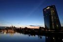 'Merkel-esque' compromise may be way out of ECB impasse - court plaintiff