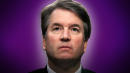 New Kavanaugh claims: What's the impact?