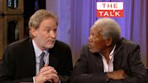 The Talk - 'Last Vegas' Cast Interview