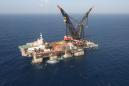 Noble Energy shareholders approve $4.1 billion sale to Chevron