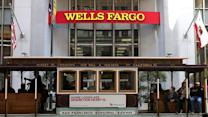 Wells Fargo Seeks to Boost Asset-Management Business