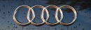 Quiz: How Well Do You Know Car Brand Logos?