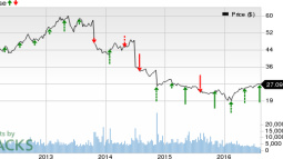 Rayonier (RYN) Rides High on Strategic Deals: Time to Buy?