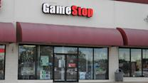 GameStop Shares Power Up as Game Sales Soar in May