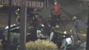 Five Arrests in Louisville After Alleged Assault on Motorist