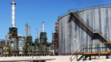 Rosneft Expands in Middle East With Libya and Iraq Oil Deals