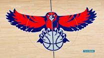 ATLANTA HAWKS FOR SALE