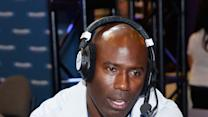 RADIO: Terrell Davis on his chances of making it to the Hall
