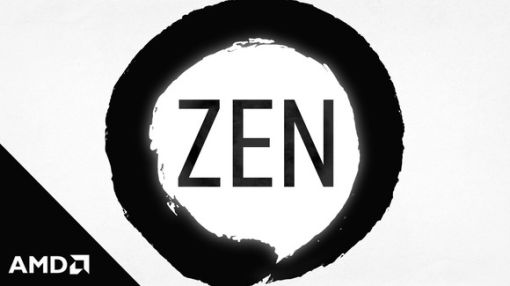 AMD Aims For a Comeback in 2017 With Zen and Vega