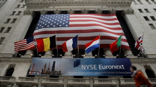 New American index seeks to avoid foreign threats and influences