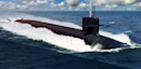 It Could Kill Millions: The U.S. Navy Is Building the Most Lethal Nuclear Submarine Ever