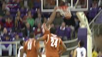 Texas Escapes with a Victory Against TCU