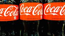 Why Coca-Cola could fizzle