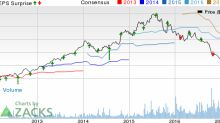 Acadia Healthcare (ACHC) Tops Q4 Earnings, Gives 2017 View