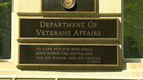 VA Whistleblower reveals alleged scheme