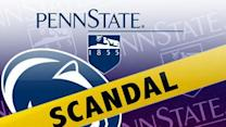 NCAA set to punish Penn State