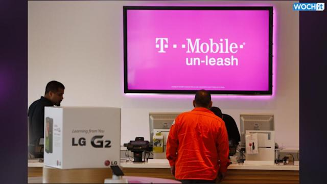 New Report Backs Up Legere's Claim That T-Mobile's LTE Is The Fastest