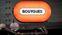 Bouygues deal to build Tehran airport terminal canceled