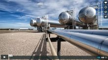 Ferus Natural Gas Fuels Signs MOU for LNG Supply With Casino and Selwyn Chihong