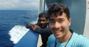 """John Allen Chau, el estadounidenses que murió a flechazos por entrar en una """"isla prohibida"""""""