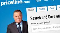 Why Priceline is so expensive
