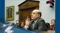 Oil Latest News: Oil Rises as Market Weighs Supply Report, Bernanke