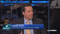 'House of Debt' co-author on the next debt crisis