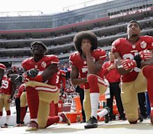 Yes, Colin Kaepernick is hurting NFL ratings
