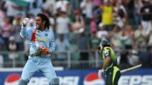 World T20 2007: Winning coach reveals how this special innings changed MS Dhoni's life