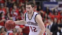 NBA Summer League: Saint Mary's Mickey McConnell