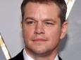 Matt Damon denies that he tried to 'kill a story' about Harvey Weinstein in 2004