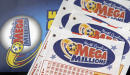 Florida man wins $451 million Mega Millions jackpot