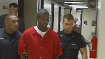Jury Deliberations To Resume In Double Murder Trial
