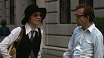 Woody Allen: Looking back at the ups and downs of the Hollywood legend's career