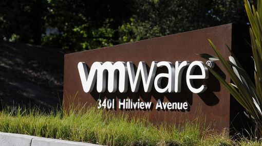 VMware Aims To Be Cloud 'Switzerland,' With New Offerings For All Clouds